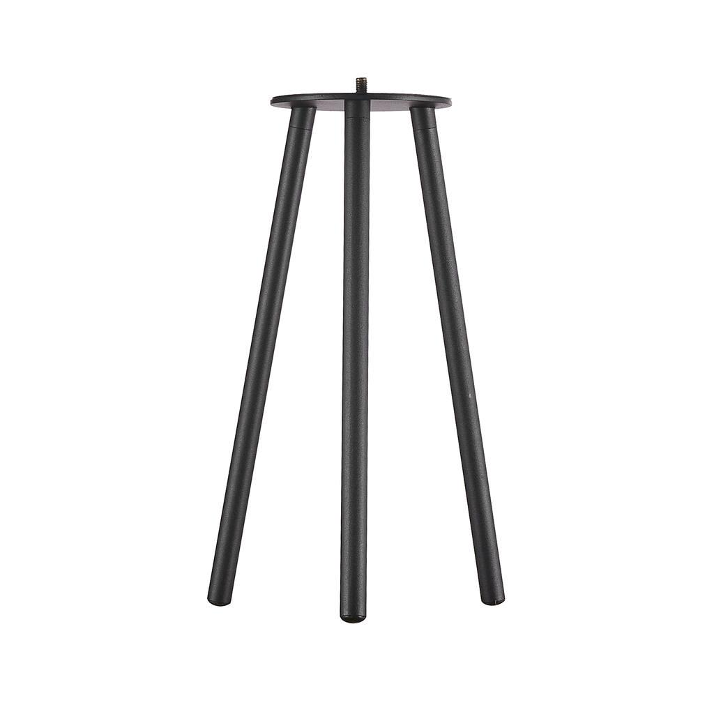 Nordlux Kettle Tripod 31 Portable 2018035003 Black Stand