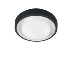 Elstead Lutec Origo UT/ORIGO 3351 Garden Ceiling and Wall Fixtur